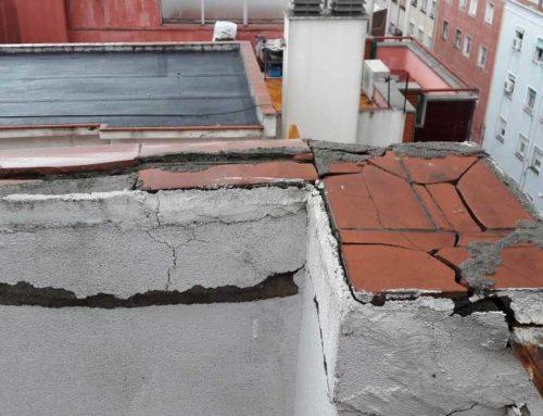 Reforma de vivienda en Hospitalet en Carrer de l´Enginyer Moncunill, 48