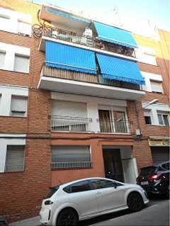 Ite Esparraguera - Barcelona