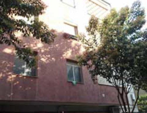 ITE Hospitalet – Inspección técnica de edificio en Carrer Josep Pla, 6