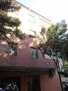 Ite Hospitalet (Barcelona)