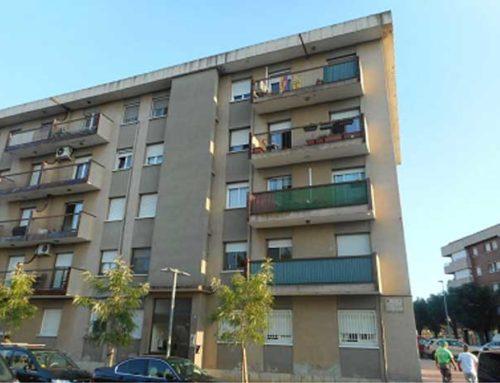 ITE martorell – Inspección técnica de edificio en carrer del compositor Joan Cererols, 13
